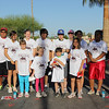 Sunshine Acres 5k & Fun Run : Fun event on a beautiful Arizona day! Mahalo to Jessica Blatnick for these wonderful pictures!
