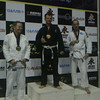 Pan National Jiu-Jitsu Championships : Congratulations to Kaju AZ/Nava BJJ!